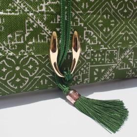 SALMA Green