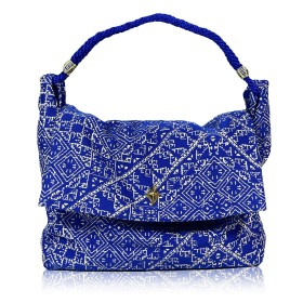 KARIMA L Blue