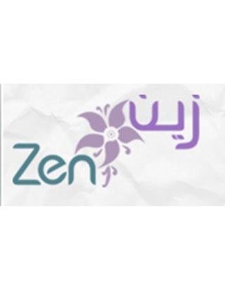 Newtangier - Zen