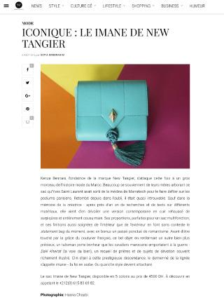 NewTangier-Shoelifer_2