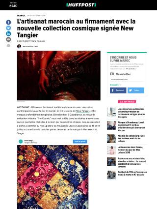 NewTangier-Huffpost_1
